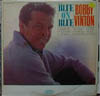 Cover: Bobby Vinton - Bobby Vinton / Blue On Blue