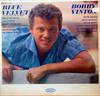 Cover: Bobby Vinton - Bobby Vinton / Blue Velvet