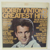 Cover: Bobby Vinton - Bobby Vinton�s Greatest Hits