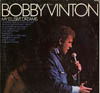 Cover: Bobby Vinton - My Elusive Dreams