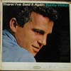 Cover: Bobby Vinton - There I´ve Said It Again