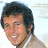 Cover: Bobby Vinton - Sealed With A Kiss