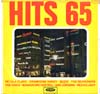 Cover: Various GB-Artists - Hits 65