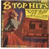 Cover: Various Artists - 8 Top Hits