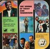 Cover: Warner Brothers Sampler - Warner Brothers Sampler / The Sound of Today and Tomorrow