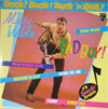Cover: Marty Wilde - Marty Wilde / Bad Boy (diff. Titles)