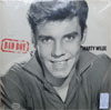 Cover: Marty Wilde - Marty Wilde / Bad Boy