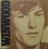 Cover: Steve Winwood - Steve Winwood / Winwood (DLP)