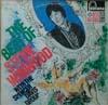 Cover: Steve Winwood - Steve Winwood / The Best Of Stevie Winwood With The Spencer Davis Group