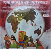 Cover: The World of  Hits (Decca Sampler) - The World Of Hits Vol. 2