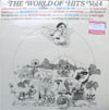 Cover: The World of  Hits (Decca Sampler) - The World of Hits Vol. 4
