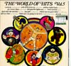 Cover: The World of  Hits (Decca Sampler) - The World of  Hits (Decca Sampler) / The World Of Hits Vol. 5