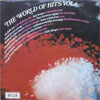 Cover: The World of  Hits (Decca Sampler) - The World Of Hits Vol. 6
