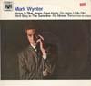 Cover: Mark Wynter - Mark Wynter / Mark Wyner