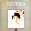 Cover: Timi Yuro - Hurt