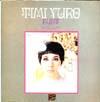 Cover: Timi Yuro - Timi Yuro / Hurt