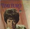 Cover: Timi Yuro - Timi Yuro / Timi Yuro