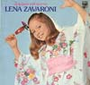Cover: Zavaroni, Lena - If My Friends Could See Me Now