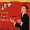 Cover: Bobby Rydell - Bobby Rydell / Bobby Rydell Salutes the Great Ones