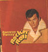 Cover: Twitty, Conway - Rock ´n´Roll Years , Vol. 7