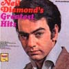 Cover: Diamond, Neil - Neil Diamond´s Greatest Hits