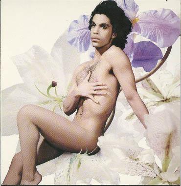 DISCOS DE LOS QUE TE AVERGÜENZAS - Página 2 Prince_lovesexy