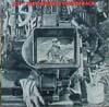 Cover: 10CC - 10CC / The Original Soundtrack