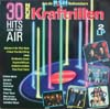 Cover: Various Artists of the 80s - 30 Neue Kraftrillen (DLP)