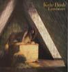 Cover: Kate Bush - Kate Bush / Lionheart