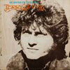 Cover: Terry Jacks - Terry Jacks / Seasons In the Sun