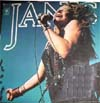 "Cover: Janis Joplin - Janis Joplin / Janis (DLP) From The Soundtrack of The Motions Picture ""Janis"" sowie Early Performances"