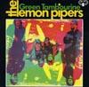 Cover: Lemon Pipers - Lemon Pipers / Green Tambourine