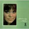 Cover: Melanie - Melanie / Affectionately Melanie