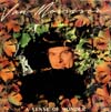 Cover: Van Morrison - Van Morrison / A Sense of Wonder