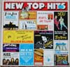 Cover: Various Artists of the 80s - New Top-Hits