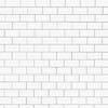 Cover: Pink Floyd - The Wall  (DLP, ABER NUR S.3/4)