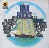 Cover: Various Artists of the 70s - RAK Rocks