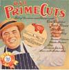 Cover: RSO Sampler - RSO Sampler / RSO Prime Cuts (25 cm)