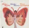 Cover: Various GB-Artists - Helen Reddy, Shirley Bassey, Dusty Springfield