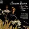Cover: Simon & Garfunkel - Simon & Garfunkel / Parsley, Sage, Rosemary & Thyme