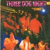 Cover: Three Dog Night - One