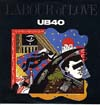 Cover: UB40 - Labour of Love