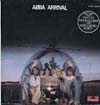 Cover: Abba - Arrival