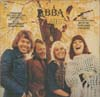 Cover: Abba - Greatest Hits