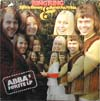 Cover: Abba - Rin Ring - Abba�s Forste LP -