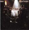 Cover: Abba - Abba / Super Trouper