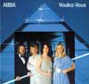 Cover: Abba - Abba / Voulez-Vous