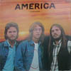 Cover: America - Homecoming