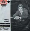 Cover: Marcel Amont - Wheels (Dans le coeur de ma blonde) / Piccola Sinfonia