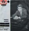 Cover: Marcel Amont - Marcel Amont / Wheels (Dans le coeur de ma blonde) / Piccola Sinfonia